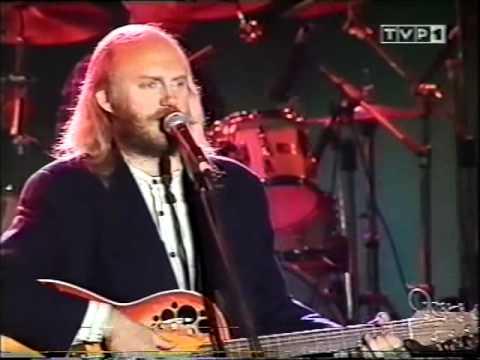 2. Nie przenoście nam stolicy do Krakowa - Grzegorz Turnau i Andrzej Sikorowski - Opole 1996
