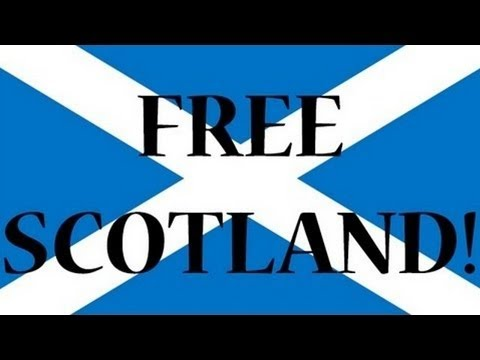 Scottish independence: Salmond, Cameron loch horns over referendum