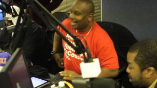 The Combat Jack Show: Somebody Owes Big Boi Some Loot!