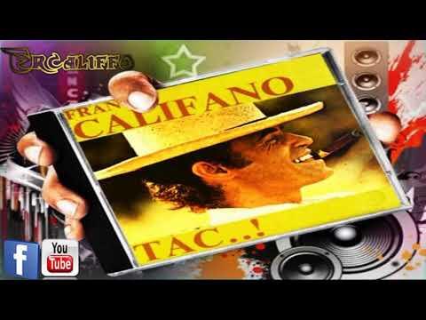 Franco Califano  - Tac..!  (Full Album)