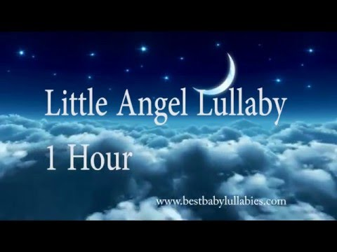 💕Songs to Put a Baby to Sleep 💕Lyrics Baby Lullaby. Lullabies For Bedtime Fisher Price Style 1 HOUR