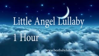 Songs to Put a Baby to Sleep Lyrics  Baby Lullaby. Lullabies For Bedtime Fisher Price Style 1 HOUR
