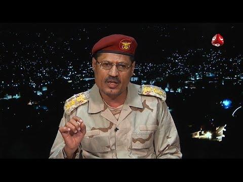 من يقف خلف الاستيلاء على منازل المواطنين في تعز ؟! | حديث المساء