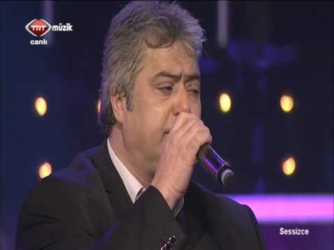 Cengiz Kurtoğlu - Yorgun Yıllarım