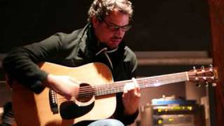 Matthew Good - Can