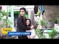 Highlight Satu Atap 3 Cinta - Episode 10