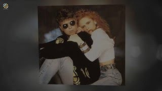 T'Pau - China In Your Hand (acoustic Version) [HQ Audio]