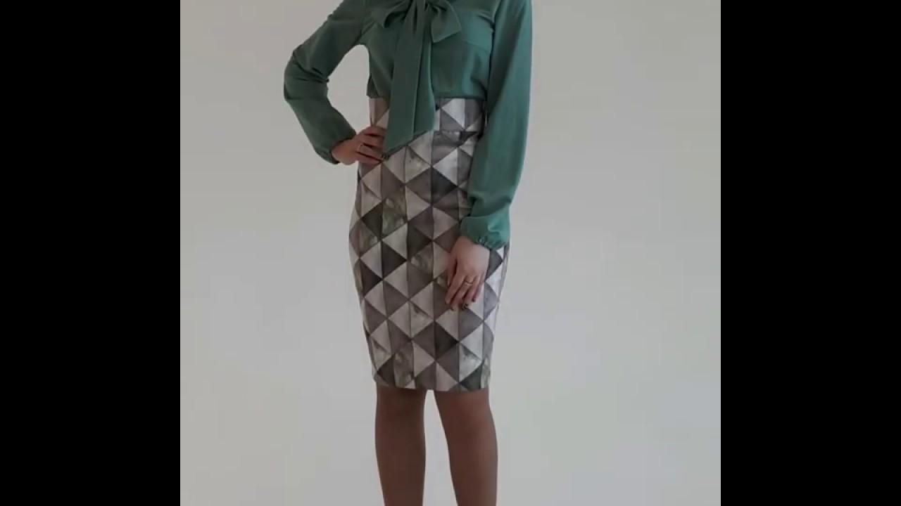 d860fcb9003b Malina-Moda интернет-магазин женской одежды российского производителя