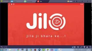 Como Ganhar Dinheiro No Paypal Com O Novo App Jilo/2018