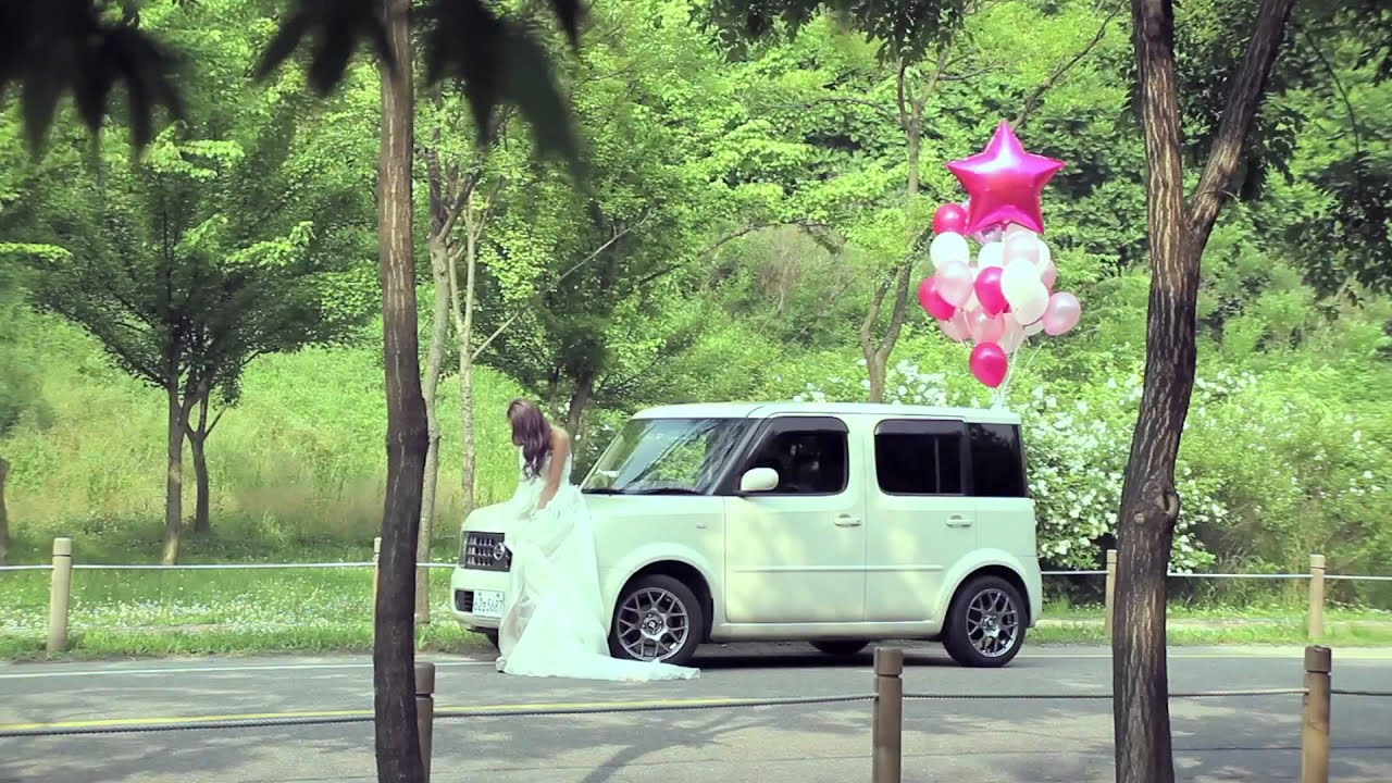Download [1080p] MR.MR - Waiting For You MV