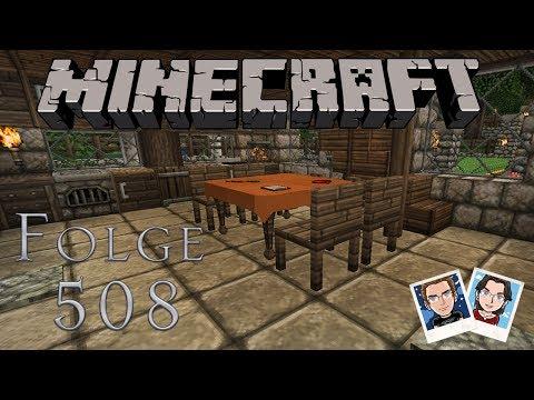 Let's Play Minecraft #508 [Deutsch   Full-HD] Minecraft sauber installieren Teil 2