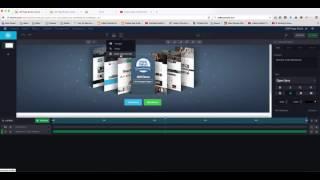 JSN Pagebuilder Tutorial - Easy Slider Element 17 thumbnail