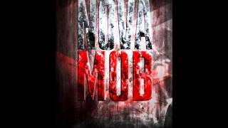 Repeat youtube video NOVA MOB MONSTAH STAT PART II (DI KAMI TAKOT SA'YO) ALLSTAR..