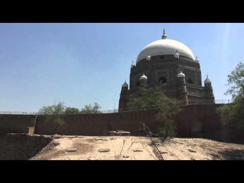 A Film For Multan