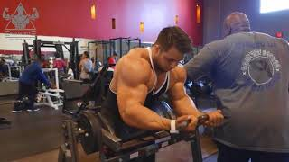 Video Bodybuilding Motivation HD - No Pain No Gain - Bodybuilding Motivation HD 2017 download MP3, 3GP, MP4, WEBM, AVI, FLV Desember 2017