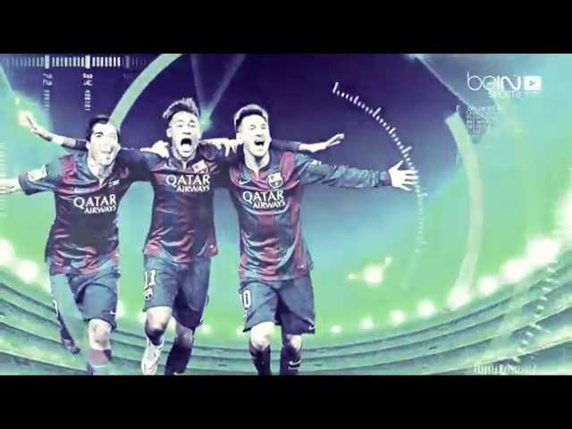 من سيكون بطل دوري أبطال أوروبا؟