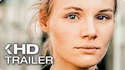 GRÜßE AUS FUKUSHIMA Trailer German Deutsch (2016)