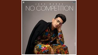 No Competition (feat. Divine)