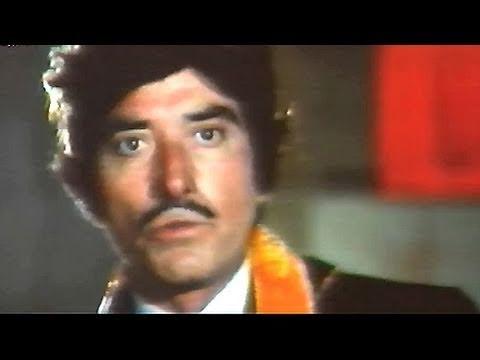 Raaj Kumar, Marte Dam Tak - Scene 1/10 (k)