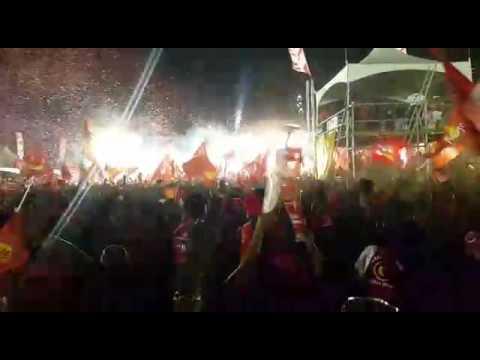 Pnm Rally 2015(1)