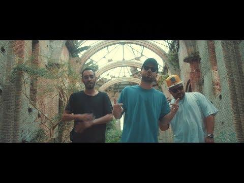DOSTRESCINCO - Atrapasueños [ Video Oficial 4K ]