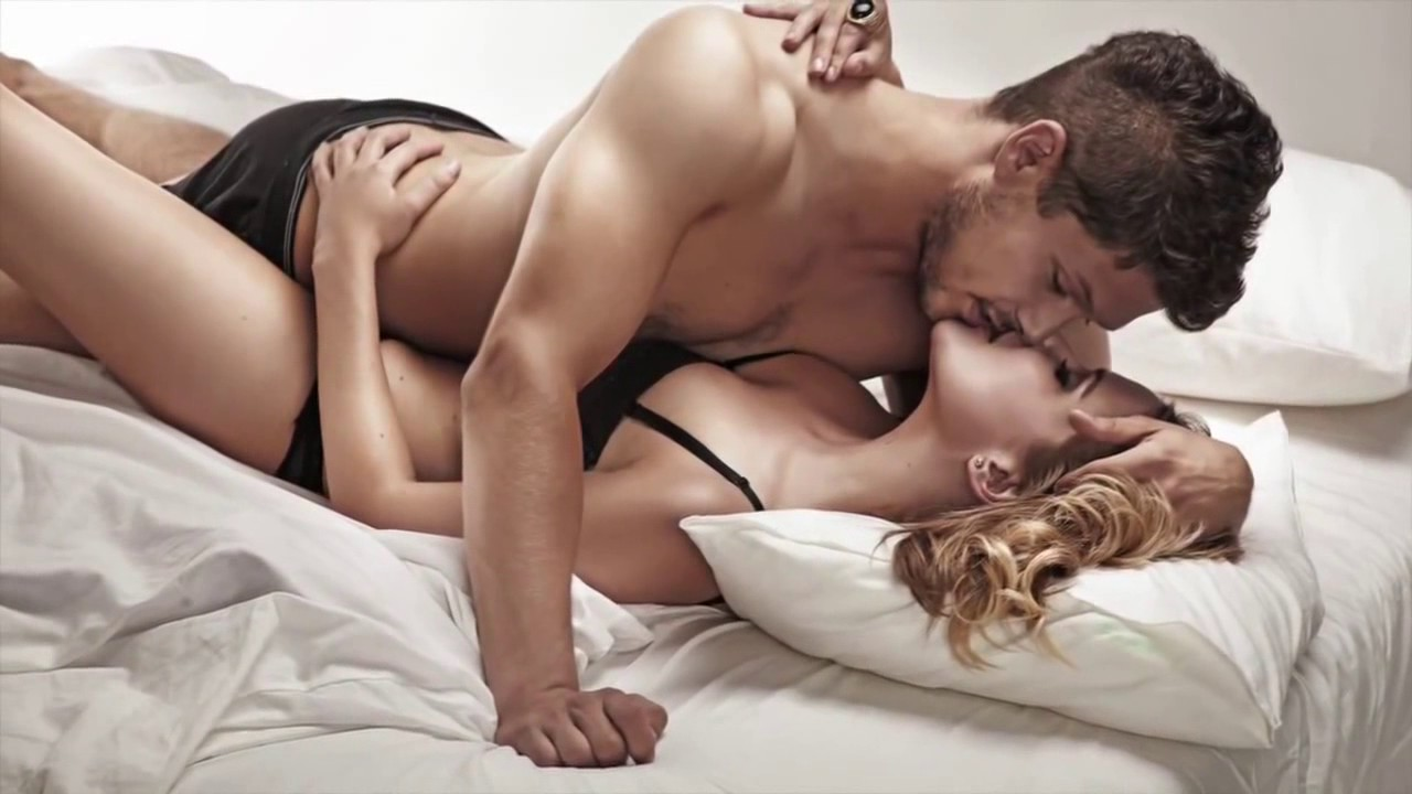 Adult position sex