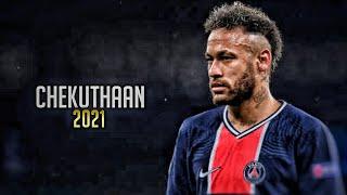 Neymar Jr - Ribin Richard X Nihal Sadiq - Chekuthan | Kaalame Poyidam