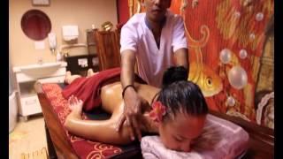 Студия аюрведы, йоги и индийского  массажа «Эдис»