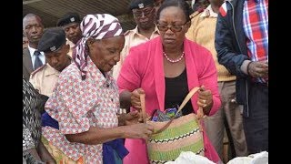 Why ban of plastic bags in Kenya is irreversible