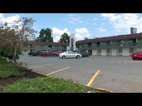 Motel 6 Leominster, MA Video Tour