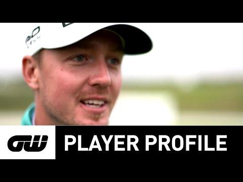 GW Player Profile: Jonas Blixt