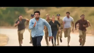 Telugutimes.net Keshava Theatrical Trailer