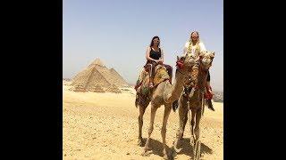 Watsons in Egypt