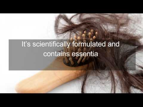 how-to-reverse-hair-loss-from-birth-control