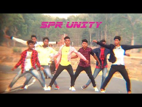 New Nagpuri Dance Video 2019 || Tum Whatsapp Ki Rani To Main FB Ka Raja Hun || SPR Unity || ......
