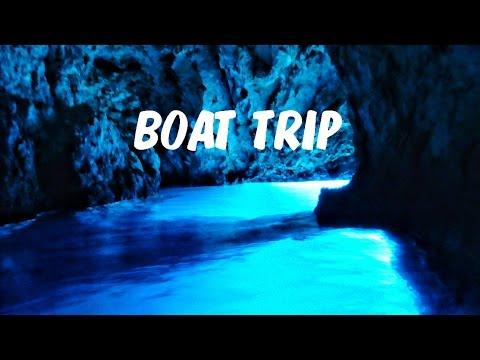 Blue Caves & Hvar | Croatia Vlog 9 | World Wanderista