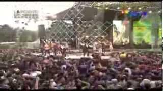 SITI BADRIAH [Suamiku Kawin Lagi] Live At Karnaval (16-02-2014) Courtesy SCTV
