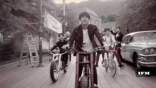 Download Video [FMV] BTS – Attack on Bangtan MP3 3GP MP4