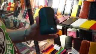 видео Чехлы BMW для iPhone