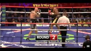 Anthony Joshua | Anthony Joshua Greatest Hits | Anthony Joshua Knockouts | Anthony Joshua Fights
