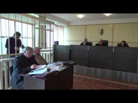 Верховный суд отменил приговор Гураму Ладария