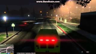 GTA V American Siren pack Version 3 release video - VideoRuclip