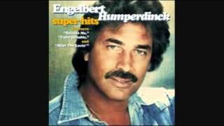 engelbert humperdinck after the lovin 1976