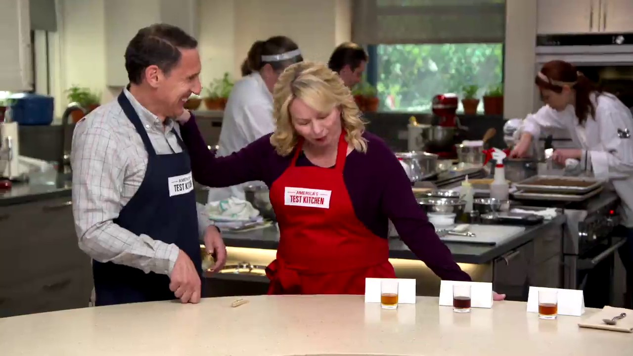 America S Test Kitchen Season 17 Preview