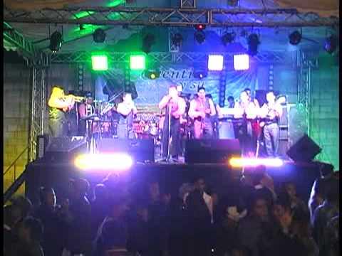 Marimba Orquesta Union Ideal Marimba Orquesta Union Ideal