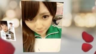 AKB48 Miho Miyazaki Photoalbum / 宮崎美穂ソロ特選水着写真画像集Vol1 【HD/高画質】 Miho Miyazaki (宮崎美穂?, born July 30, 1993 in Tokyo, Japan) is a ...