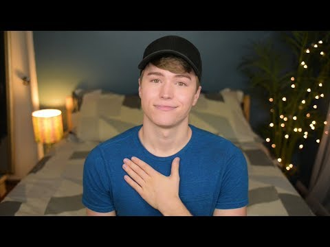 Coming Out: Austin's Gay Story | Austin and Patrick