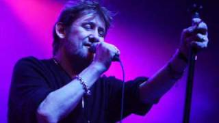 the pogues greenland whale fisheries live 2009 good quality