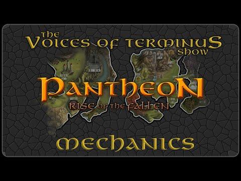 Archive2 – Pantheon Plus