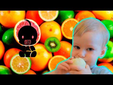 Игры для развития фонематического слуха - Сайт detstvo86!
